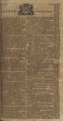 Leydse Courant 1755-02-03