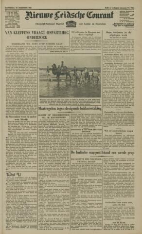 Nieuwe Leidsche Courant 1947-08-16