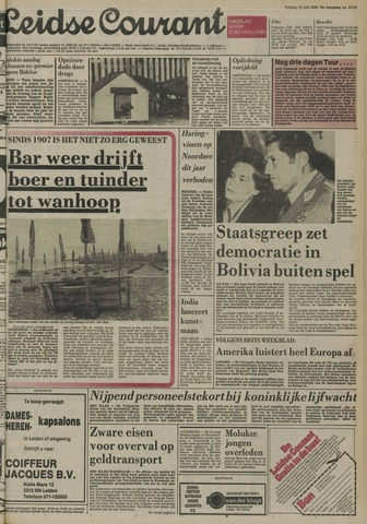 Leidse Courant 1980-07-18