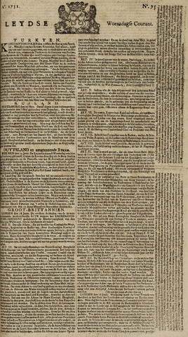 Leydse Courant 1751-06-23