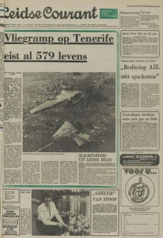 Leidse Courant 1977-03-29