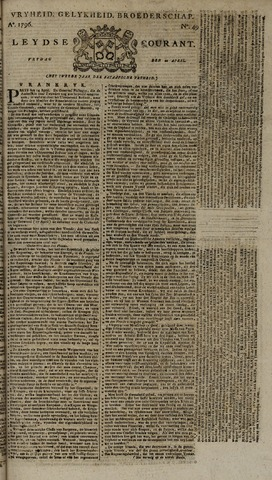 Leydse Courant 1796-04-22