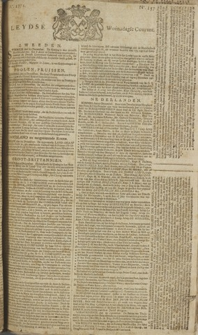 Leydse Courant 1772-12-30