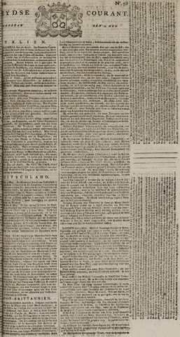 Leydse Courant 1794-05-14