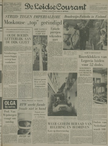 Leidse Courant 1969-06-17