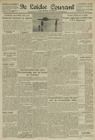 Leidse Courant 1947-11-27