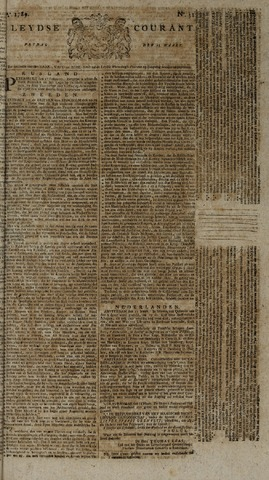 Leydse Courant 1789-03-13
