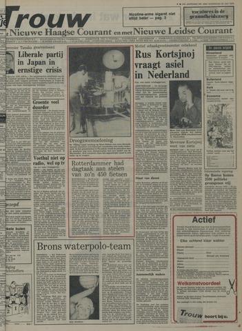 Nieuwe Leidsche Courant 1976-07-28