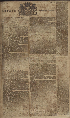 Leydse Courant 1756-04-21
