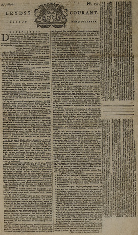 Leydse Courant 1802-12-31