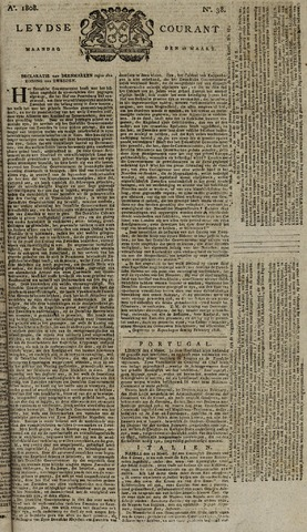Leydse Courant 1808-03-28