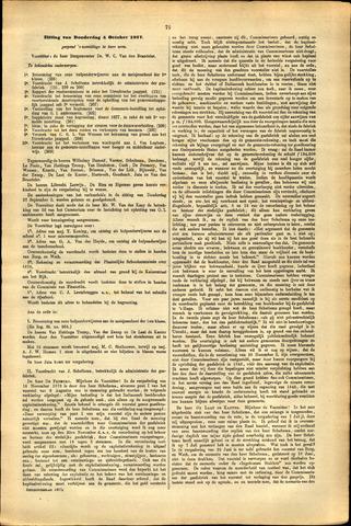 Handelingen van de Raad 1877-10-04