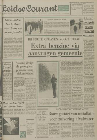 Leidse Courant 1973-12-13