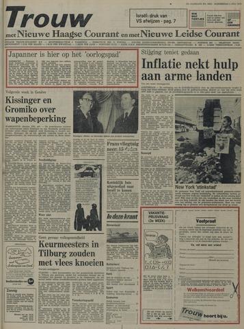 Nieuwe Leidsche Courant 1975-07-03