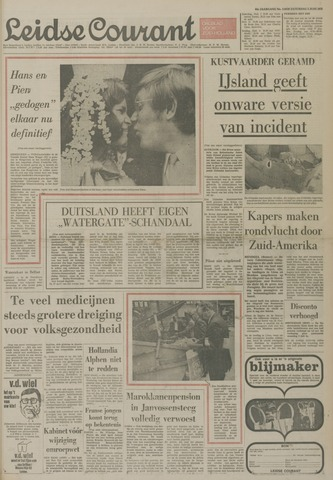 Leidse Courant 1973-06-02