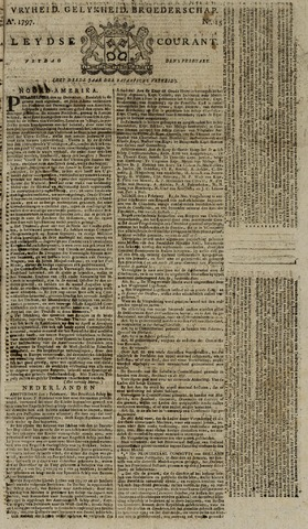 Leydse Courant 1797-02-03
