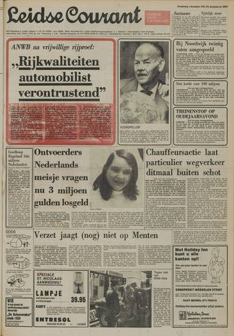 Leidse Courant 1976-12-02