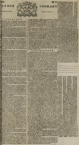 Leydse Courant 1794-07-09