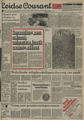 Leidse Courant 1981-06-03
