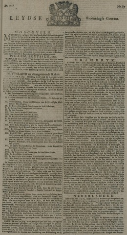Leydse Courant 1728-07-21
