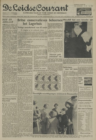 Leidse Courant 1955-05-28