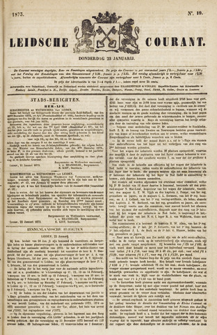 Leydse Courant 1873-01-23