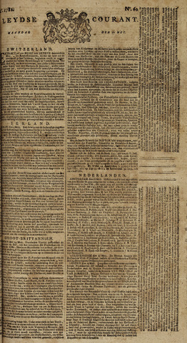 Leydse Courant 1782-05-20