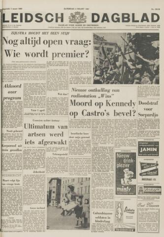 Leidsch Dagblad 1967-03-04