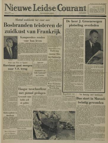 Nieuwe Leidsche Courant 1965-08-02
