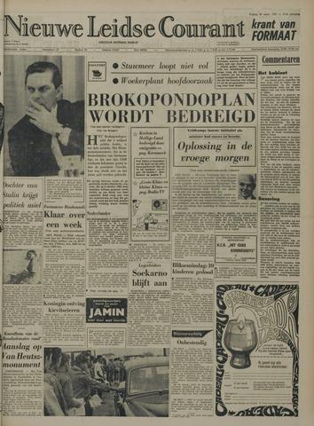 Nieuwe Leidsche Courant 1967-03-10