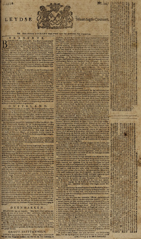 Leydse Courant 1778-09-07