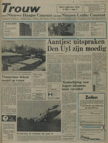 Nieuwe Leidsche Courant 1976-01-03