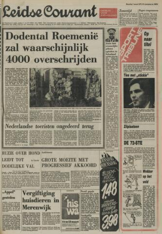 Leidse Courant 1977-03-07