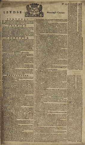 Leydse Courant 1755-06-09