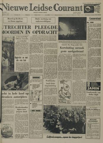 Nieuwe Leidsche Courant 1967-12-18