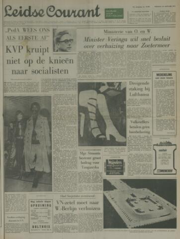 Leidse Courant 1971-01-29