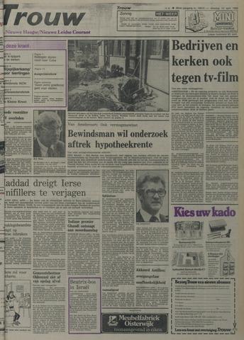 Nieuwe Leidsche Courant 1980-04-15