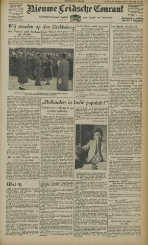 Nieuwe Leidsche Courant 1946-05-15
