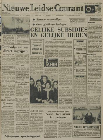 Nieuwe Leidsche Courant 1967-12-29