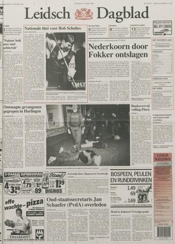 Leidsch Dagblad 1994-01-31