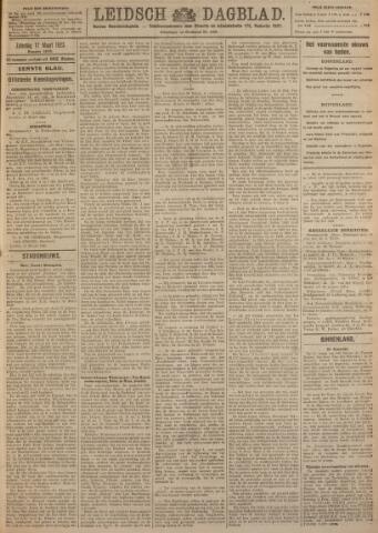 Leidsch Dagblad 1923-03-17