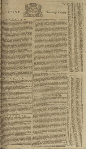 Leydse Courant 1755-08-06