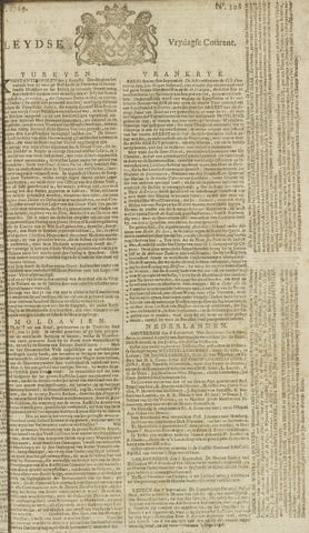 Leydse Courant 1769-09-08