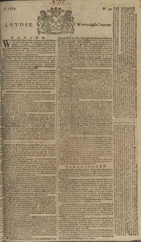 Leydse Courant 1765-04-03