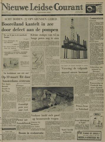 Nieuwe Leidsche Courant 1965-12-28