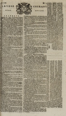 Leydse Courant 1790-06-18
