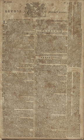 Leydse Courant 1756-01-12