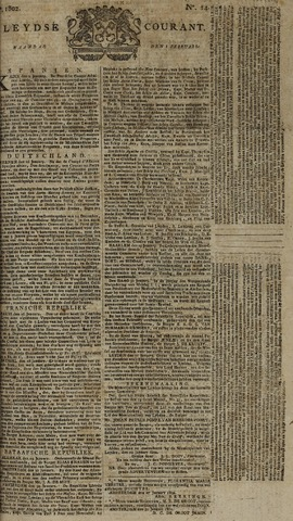 Leydse Courant 1802-02-01