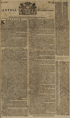Leydse Courant 1778-12-09