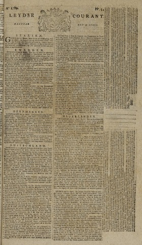 Leydse Courant 1789-04-13